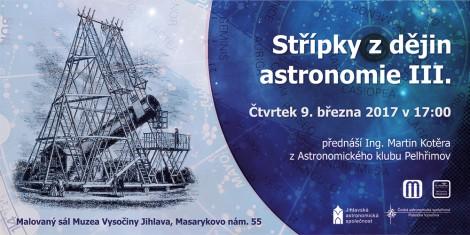 170309_Stripky_z_dejin_astronomie_III