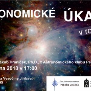 Astronomicke_ukazy_v_roce_2018