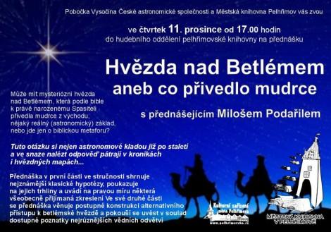 hvezda_nad_betlemem-podaril_2014