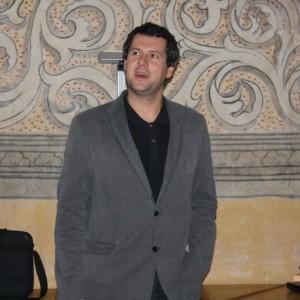 Jakub Hraníček