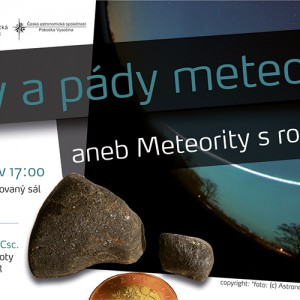 bolidy_pady_meteoritu