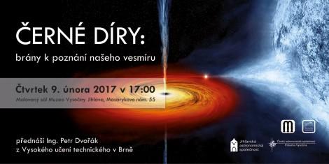 170209_Cerne_diry-Brany_k_poznani_naseho_vesmiru
